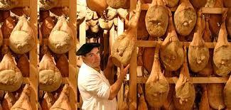 """Résultat de recherche d'images pour """"Porc Basque Kintoa"""""""